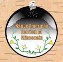 Native American Tourism of Wisconsin